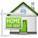 for_rent_1