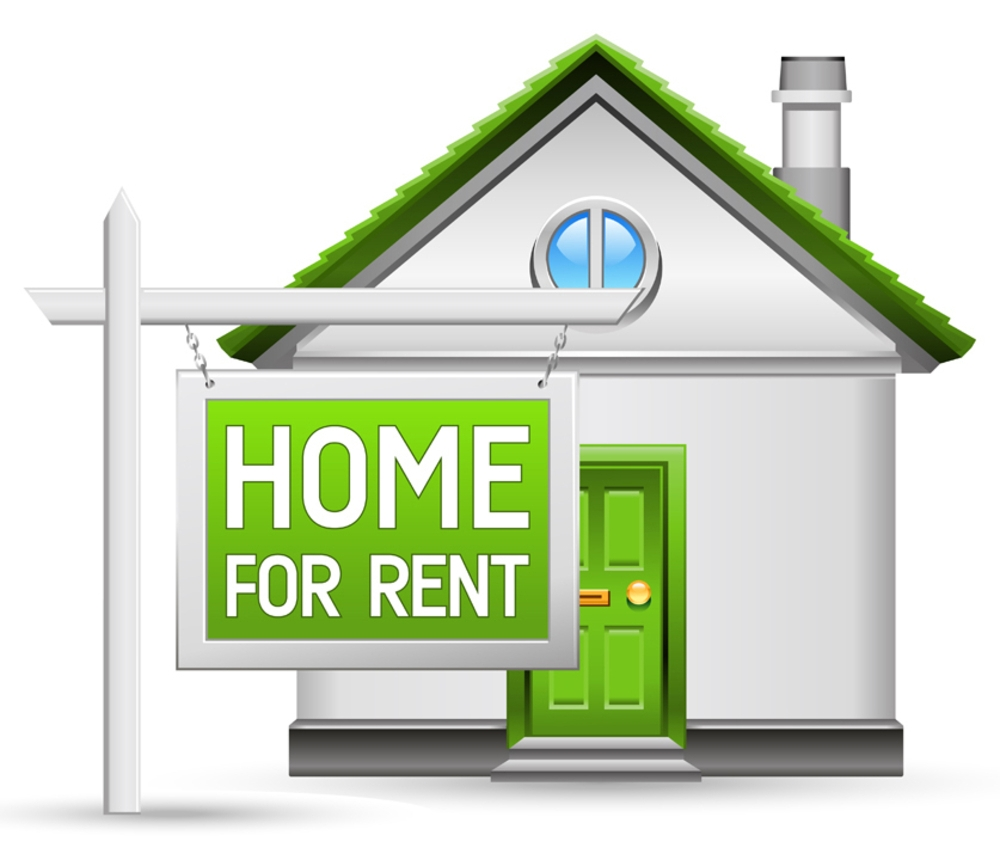 Search Rental Homes