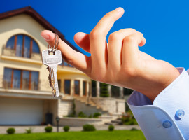 What your property manager needs to do at the end of a tenancy