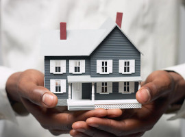 Legal risks and liabilities: the real cost of self-managing your property