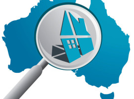 The future of Australian property investors