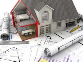 Understanding The Property Development Process