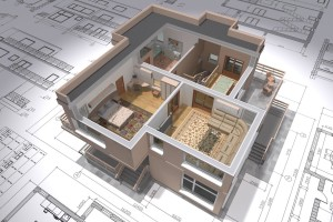 Buying Off The Plan - What Property Investors Need to Know
