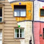 apartments_PropertyUpdate