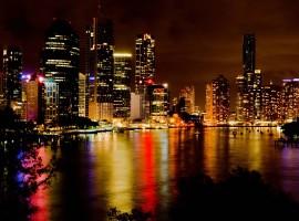Here's why the Brisbane property market didn't boom