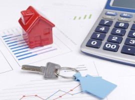 5 Things To Help Secure A Mortgage If You're Self-Employed