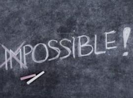 Love the Opportunity | Jim Rohn
