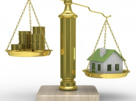 Why be so negative about negative gearing?