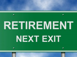 Half of all Baby Boomers aren't prepared for retirement