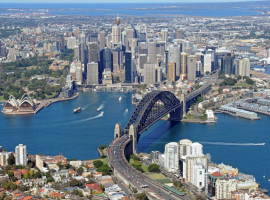 Sydney House Prices More Unaffordable Than Ever | Louis Christopher