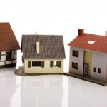 Houses-for-sale