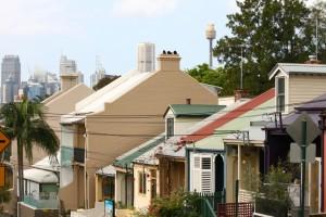 terrace_houses