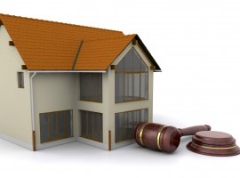 4,000 more homes sold at auction than for the whole of last year  |  Robert Larocca