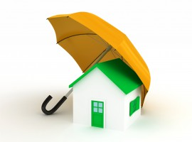 Do I need mortgage protection insurance?