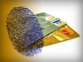 Are YOU going to be the next victim of identity theft?