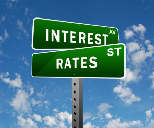 interest-rate-sign