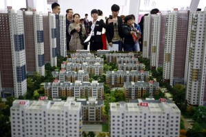china-real-estate