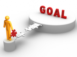 How goal setting really works [VIDEO]