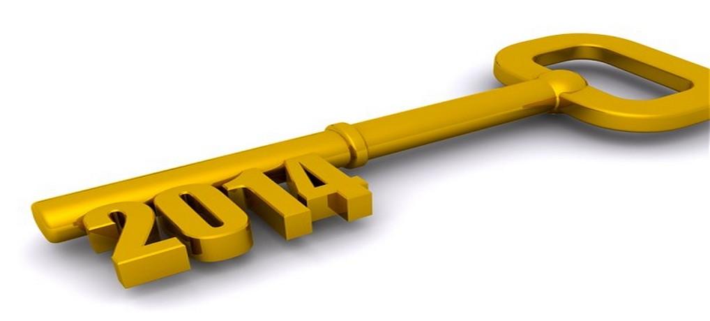 key 2014