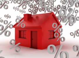 RBA Survey | APRA's clampdown could spell trouble for interest-only borrowers