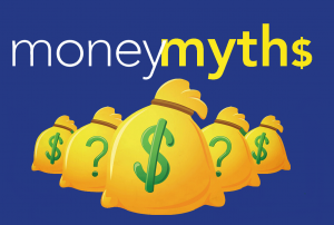 money-myths-image