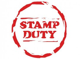 Has there ever been a better time to reform Stamp Duty?