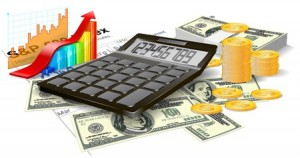 Buffett tax v base broadening
