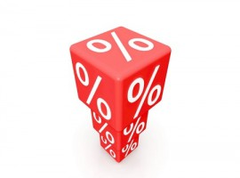 Experts agree: Rate change is unlikely