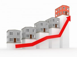 Possible price jump as land supply dwindles