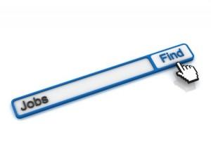 jobs employment