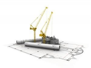 Industry capacity