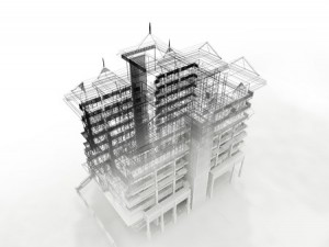 Marketing airspace - unconstrained towers