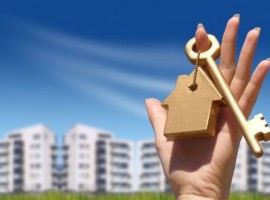 Some ways property buyers can avoid missing out in a moving property market