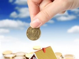 Macro prudential policy nibbles at housing investor lending