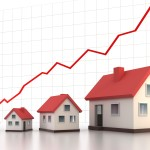 Residential Property Price Indexes