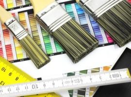 Borrowers avoid refinancing to renovate homes