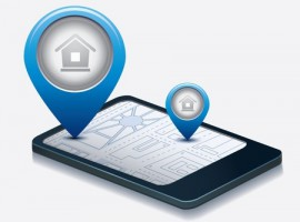 How does the location of your house drive your investment strategy?