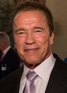 Arnold_Schwarzenegger_February_2015 (1)