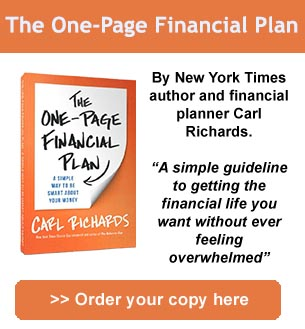 one-page-financial