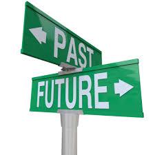 past-future1