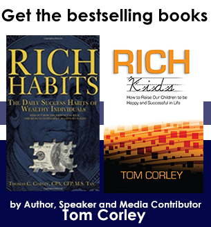 rich-habits-books