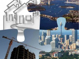 Sydney property prices: How much is too much?