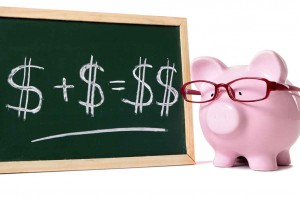 money-piggy-bank-smart-save-savings