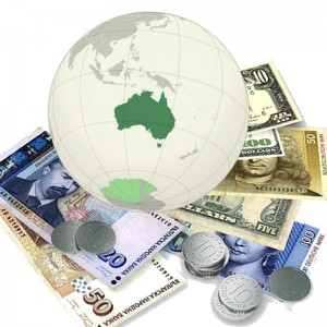 ATO initiates foreign buyer taskforce