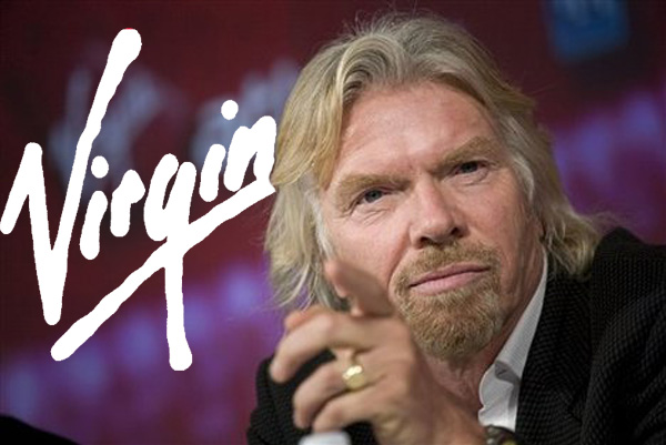 richard branson s 10 steps on how to achieve your goals