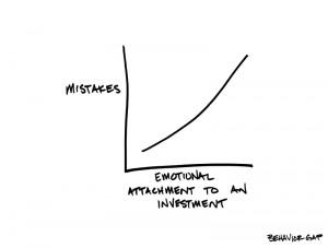 MistakesEmotionalAttachment_sample