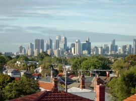 Melbourne Housing Market Update [Video] - August 2017