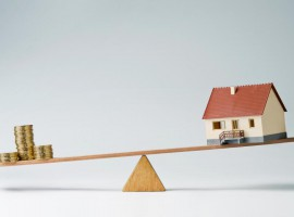 Property investors are the most discriminated against