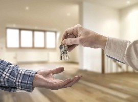 What drives a real estate agent