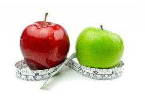 apple healthy health weight food eat exercise fitness